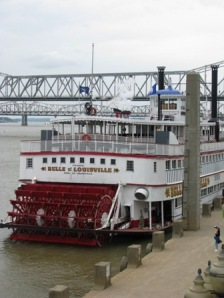 Belle_Of_Louisville