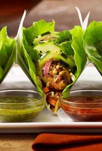 menu_AsianLettuceWrapTacos