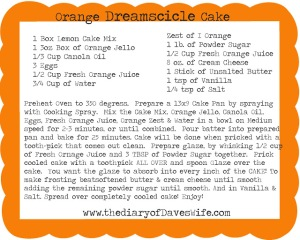 Orange+Dreamsicle+Cake