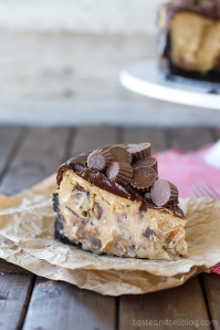 Reeses-Peanut-Butter-Cheeecake-recipe-Taste-and-Tell-3