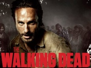 the_walking_dead-show