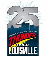 ThunderOverLouisville2014