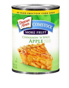 comstock-more-fruit-cinnamon-n-spice-apple_detail