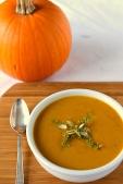 pumpkin-soup-3-550