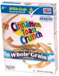 200px-Cinnamon-Toast-Crunch-Box-Small