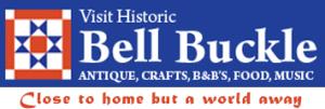 bellbuckle-logo-lg