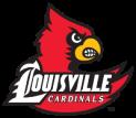 Louisville_Cardinals_svg
