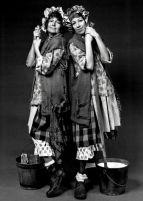 640px-Rita_Hayworth_Carol_Burnett_Carol_Burnett_Show_1971