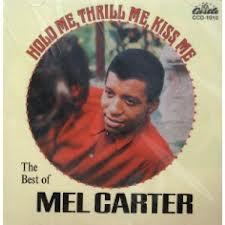 Mel+Carter+melcarter