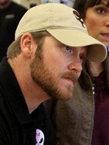 Chris_Kyle_January_2012