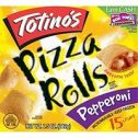 200px-Pepperoni_Pizza_Rolls