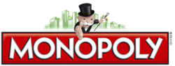 250px-Monopoly_pack_logo