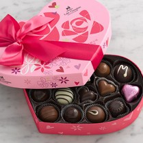 chocolate-heart-box_1
