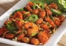 crispy-shrimp-lettuce-wraps