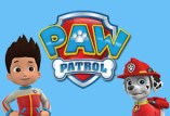 paw-patrol-about-the-show-mainImage