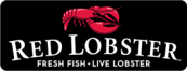 red-lobster-seafood-restaurants