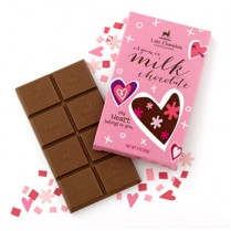 valentine-chocolate-bar-milk_1