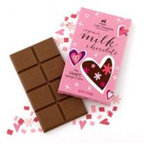 valentine-chocolate-bar-milk_1