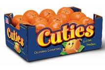 cutiesboxw214