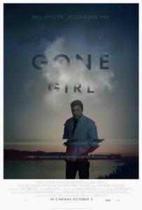 Gone_Girl_Poster (1)