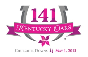 logo-oaks141