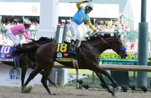 American_Pharoah_Kentucky_Derby_2015_615x400_orig