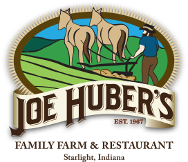 logo-hubers