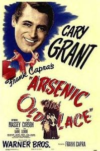 220px-Arsenic_And_Old_Lace_Poster