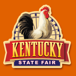 ky%20state%20fair%20image%202015