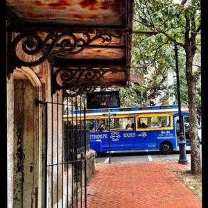 oglethorpe-trolley-tours