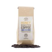 sb_coffee_wholebean