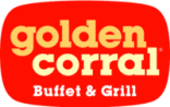 GoldenCorral_logo