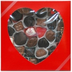 valentine_assorted_heartboxSM