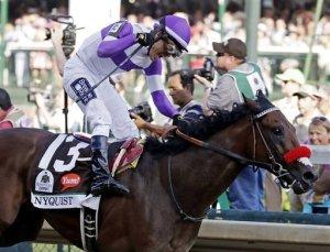 aptopix-kentucky-derby-horse-racing-8004d1271aa6ac5d