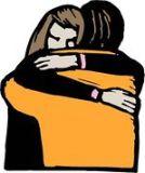 hug_2_c