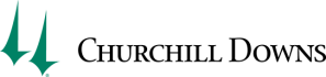 main-menu-logo