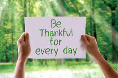 be-thankful-every-day-card-nature-background-52116294