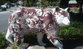 cherokee-bear-nc-55835639