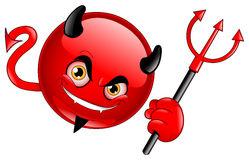devil-emoticon-15453240