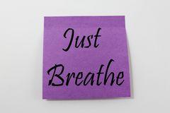 just-breathe-16442885