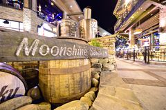 ole-smoky-moonshine-holler-june-gatlinburg-tn-first-federally-licensed-distillery-history-east-tennessee-31942828