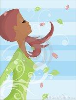woman-breathing-4412384