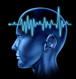 brain-stroke-circulation-heart-pulse-rate-17390549
