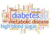 diabetes-37939988