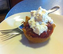 Strawberry_brown_betty_(5876742661)