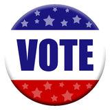 vote-button-11836923