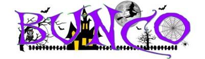 haunted-halloween-slider-595x171