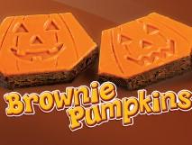 seasonalfal_browniepumpkins-htqymc