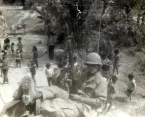 bobby-vietnam-6