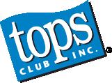 tops_logo